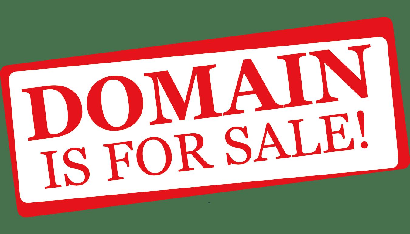 FASTMEDIA Domain For Sale